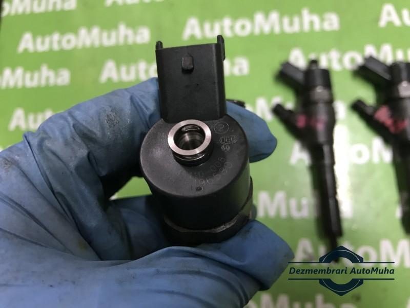 Injector 13678397 Suzuki 0445110008